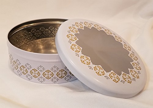 premium-decorative-elegant-empty-cookie-tin-cookie-gift-tins-woolworths-extra-thick-steel-white-silv