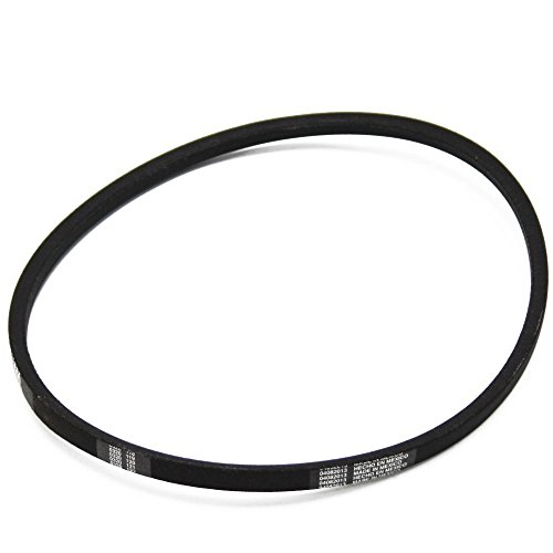 Belt Washer Replacement (134511600 Y01500202 WASHER BELT FRIGIDAIRE NEW fe)