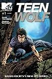 Teen Wolf Bite Me #1