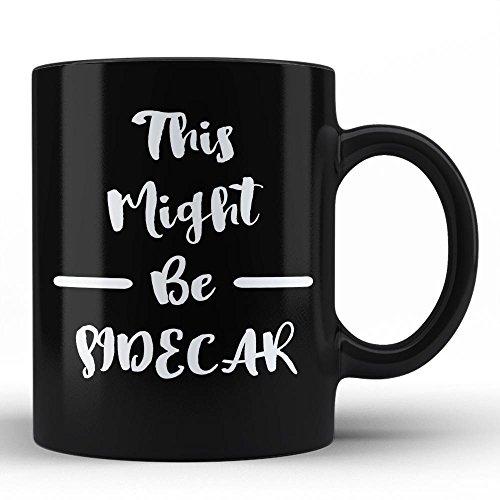 Sidecar Coffee - 1