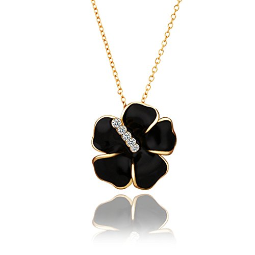 Bbc Costume Dramas Best (Fashion Women Sunflower Shaped Pendant Necklace Romantic Flower Necklaces Best Gifts)