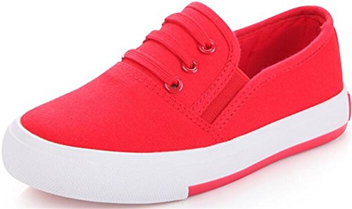 ppxid-boys-girls-basic-canvas-slip-on-loafers-casual-sneakers-student-school-shoes-red-12-us-little-