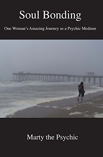 soul-bonding-one-womans-amazing-journey-as-a-psychic-medium