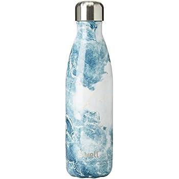 Amazon Com Starbucks Christmas 2017 Swell Insulated Water