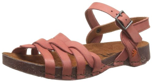Art Breathe Granada Woven I Womens Sandals ASq7z
