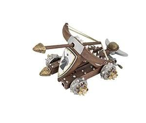 Papo 39932 - Catapulta de flechas