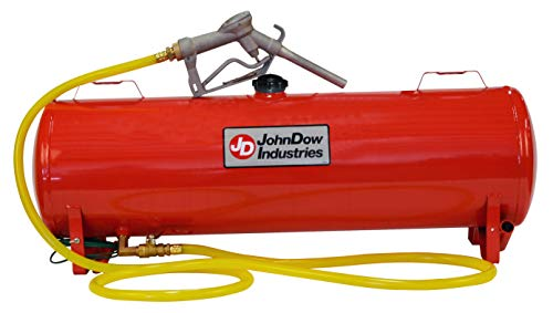 John Dow Industries JDI-FST15
