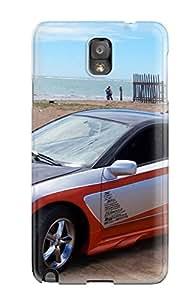 ZippyDoritEduard Case Cover For Galaxy Note 3 - Retailer Packaging Toyota Celica 26 Protective Case