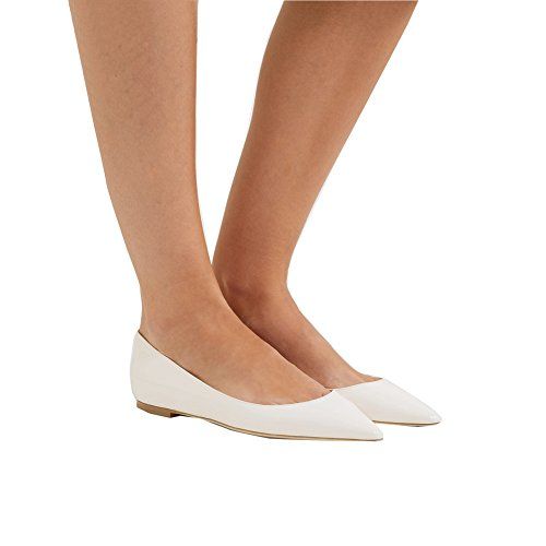 White Donna Balletto Donna Balletto White Balletto Donna Amarantos Amarantos Balletto White White Amarantos Donna Amarantos FqT5xZRZ