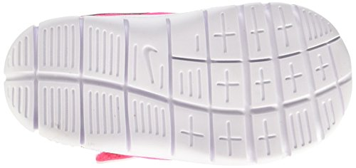 Nike 5 TDV Free Baby Boys F5XrXwq
