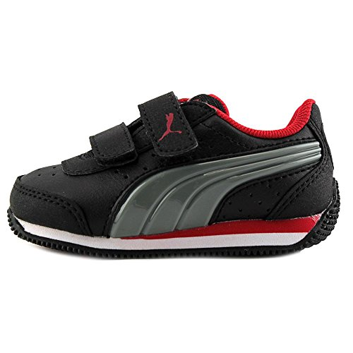 Image of PUMA Toddler Speed Light up V K