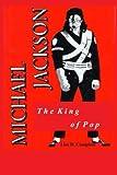 Michael Jackson, Lisa Campbell, 082831957X