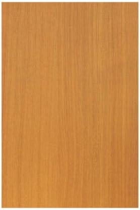(まとめ買い) アサヒペン 木目調装飾シート REALA(リアラ) RL-23 45cm×90cm 【×3】