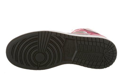 Mujer bleached Para Fog De Raisin Nike Plum Trail 878671 Running dark Zapatillas 001 B7x0OwqC