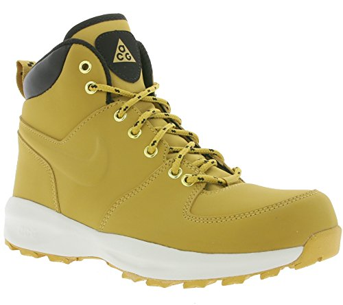 Manoa LTH Gar GS Wheat Chaussures Sport de 5 Nike EU on 38 FSCxwZqFdn