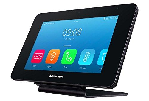 Crestron 8.7'' Wireless Touch Screen