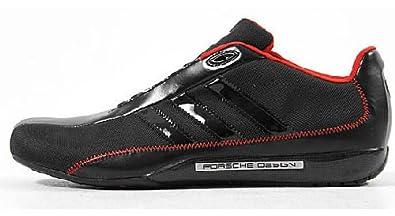 greece adidas porsche design s2 schwarz fdc47 0ddcb