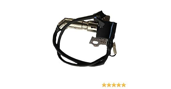 TROY BILT 60070 Replacement Belt