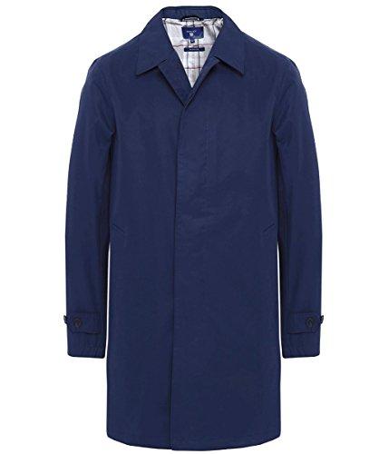 gant-mens-water-repellent-overcoat-m-marine