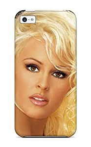 Hairstyle Celebritys Case Compatible With Iphone 5c/ Hot Protection Case