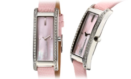 bluemarine-mop-ladies-watch