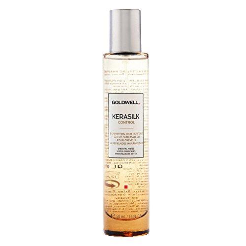 Control Perfume - Goldwell Kerasilk Beautifying Hair Perfume - Kerasilk Control 1.6 oz