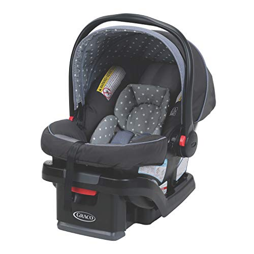 10 Best Graco Car Seat Expiration Date
