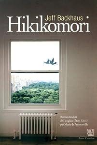 "Afficher ""Hikikomori"""