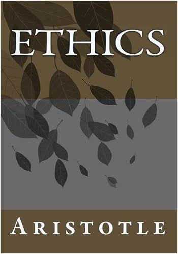 Gratuit Pour Telecharger Des Livres Electroniques Ethics
