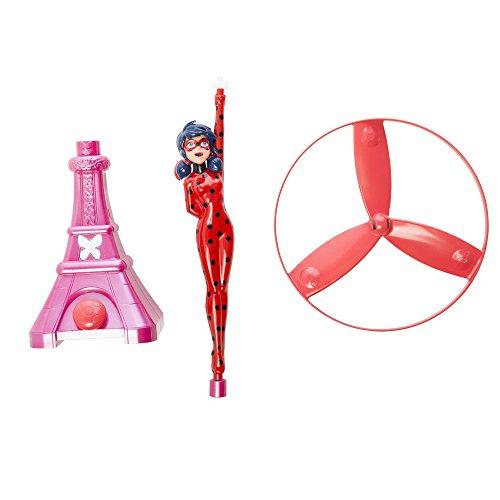Prodigiosa-Las-aventuras-de-Ladybug-Figura-Ladybug-voladora-Bandai-39735