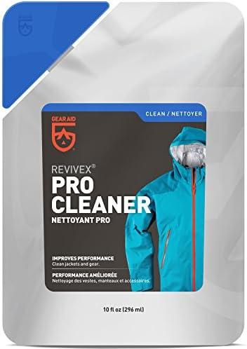 Gear Aid Revivex High Tech Cleaner