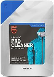 GEAR AID Pro Cleaner Gear Aid ReviveX Outerwear Sleeping Bag
