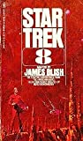 Star Trek, James Blish, 0553108166