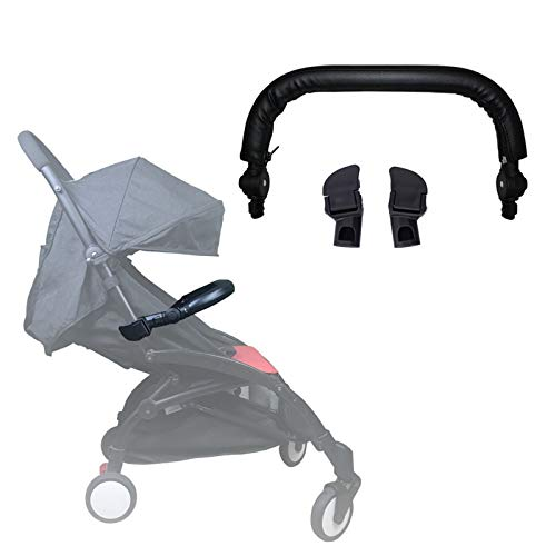 custom made for : Quinny,Joie,Mountain,Joolz,ABC Bumper bar cover with tags Valco,Peg Perego,Cybex,Bugaboo,Emmaljunga,Baby Jogger Britax