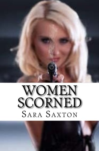 Women Scorned