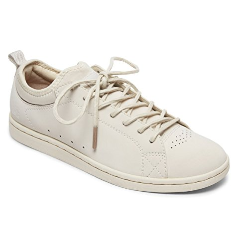 Damen Magnolias Cr Chaussures Dc Se 1wqUU8