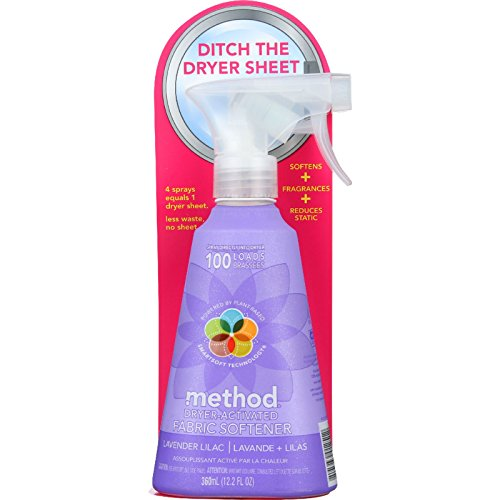 method-products-inc-fabric-spray-lavender-lilac-122-oz-case-of-6