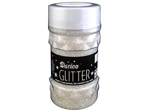Ab Glitter - 3