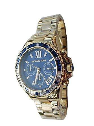847998031d37  正規品  メンズ 男性用 腕時計 時計 ウォッチ Michael Kors マイケルコース MK5754 Mens