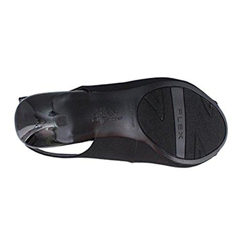Lifestride Damestas Voor Dames Sandaal Zwart Micron 10