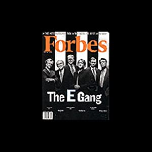 Forbes Periodical