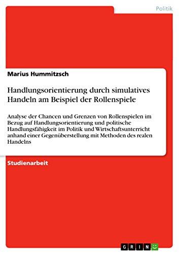 dating simulationsspiele Deutsch