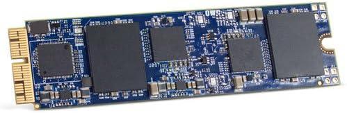 OWC Aura Pro X 1TB SSD PCI Express - Disco Duro sólido (1000 GB ...
