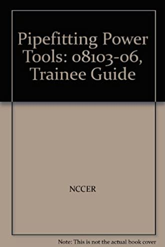 Nccer Pipefitting Books & NCCER PIPEFITTER QUESTIONS AND