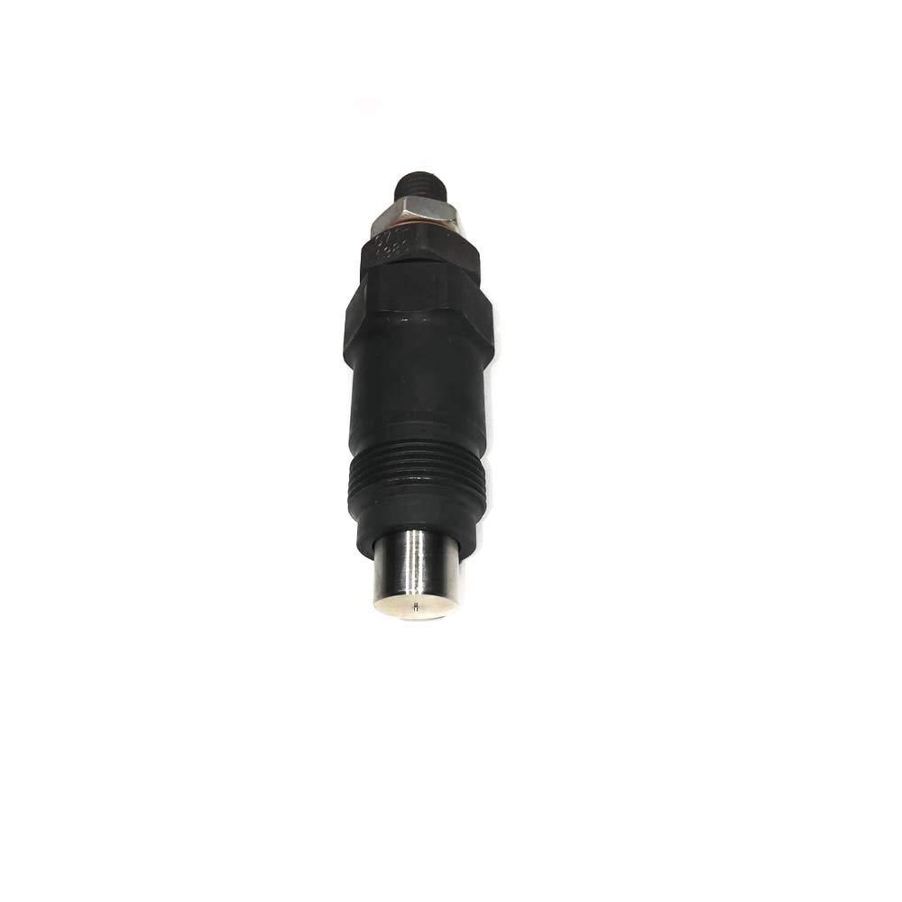 nozzle asm for isuzu 3.9L 4BD2 Genuine