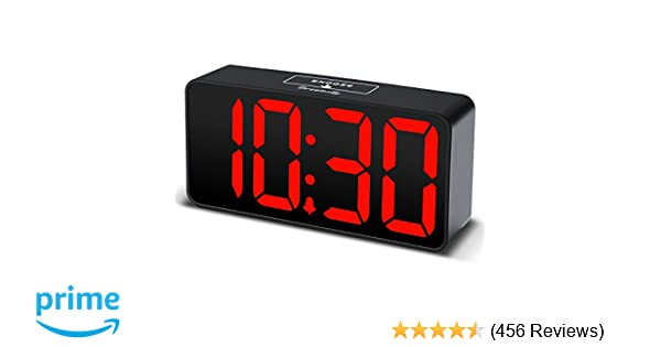 Digital Clock App For Windows 7