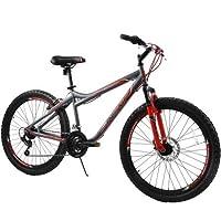 Next 26-inch Mammoth Men's Mountain Bike Deals