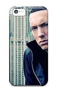 Case Cover Eminem 2013/ Fashionable Case For iPhone 6 plus 5.5