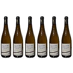 Vente Vin Francais Coteaux du Layon