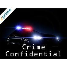 Crime Confidential